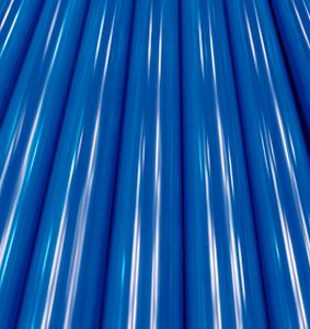 Nylon HS Blue